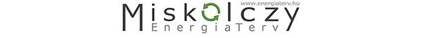 Energoterv-logo