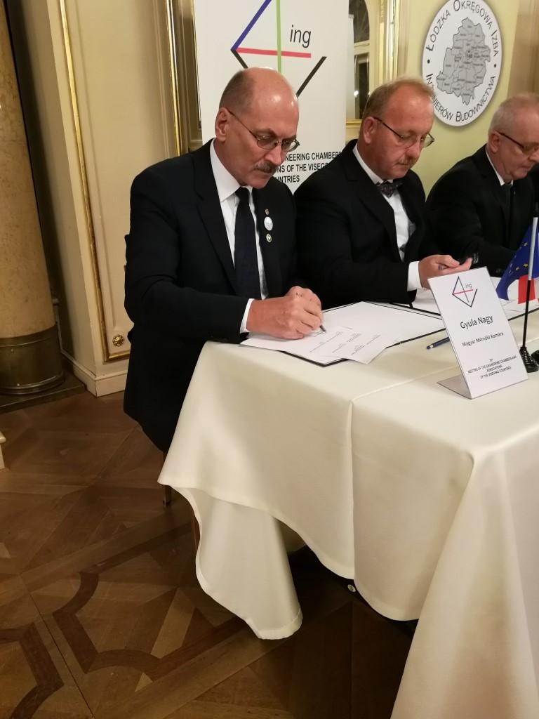 Lodz-aláírás3