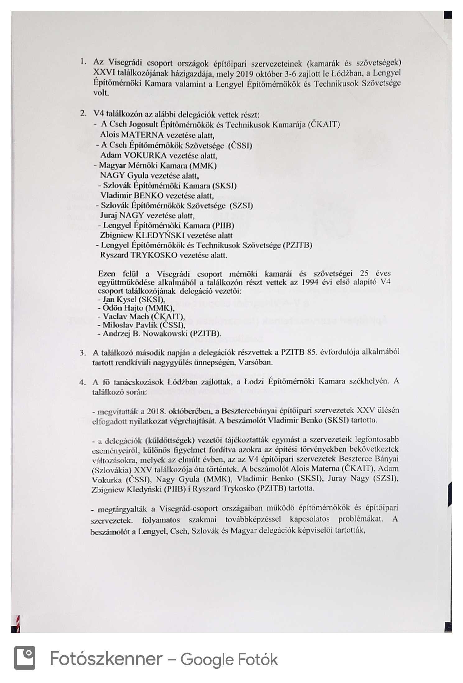 Lodz dokumentum2