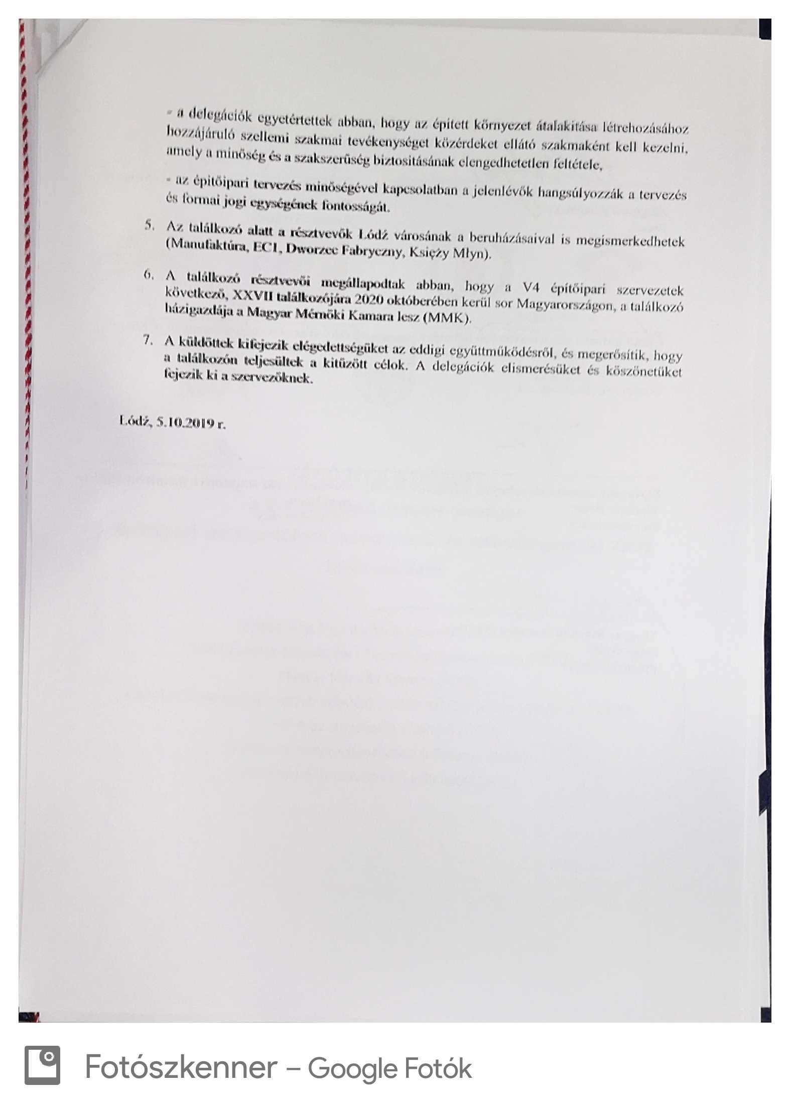 Lodz dokumentum3