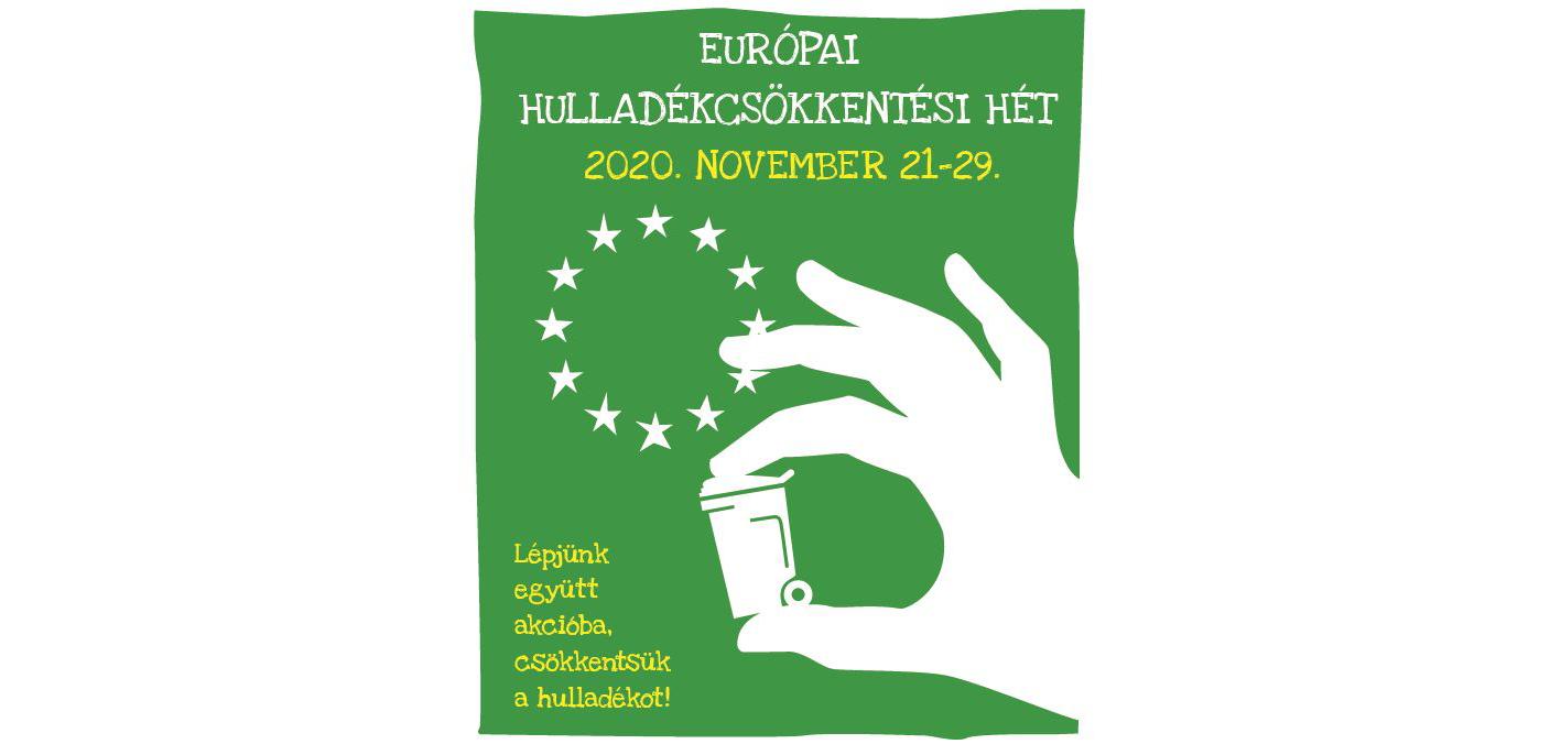Europai Hulladekcsokkentesi het.png