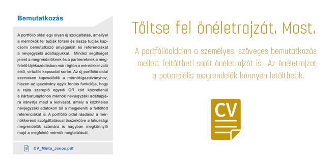 portfolio-aloldal1