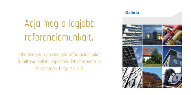 portfolio-aloldal3