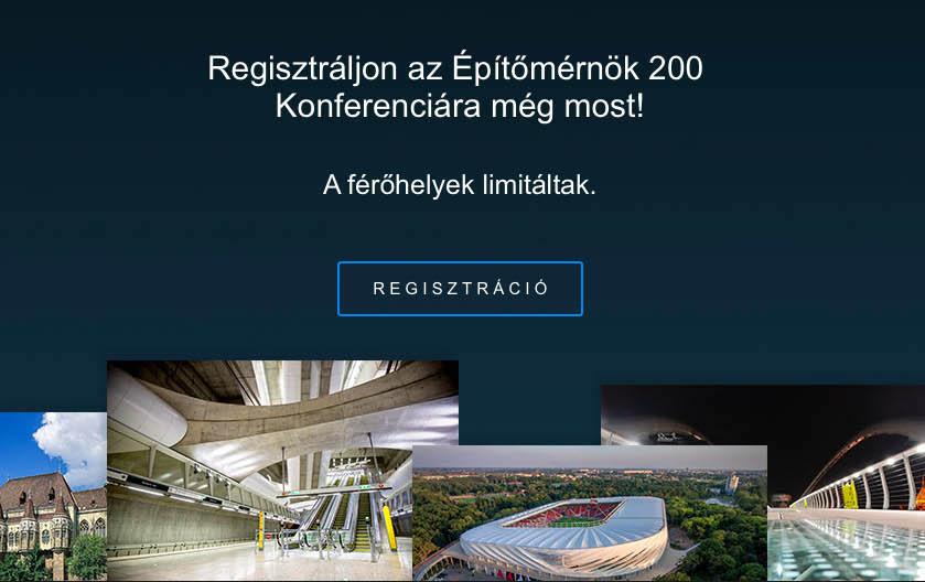 regisztracio-em200